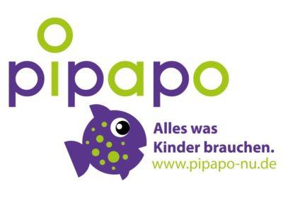 Pipapo Kinderbetreuung